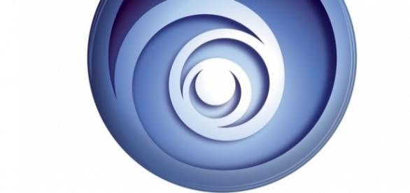 Ubisoft Announces GamesCom Lineup   Broken JoysticksBroken Joysticks - brokenjoysticks.net