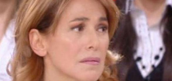 Barbara D'Urso rimossa da Domenica Live?
