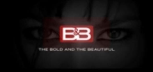 B&B Recap: My Mother's Son.   B&B Recap: My Mother's Son. Recaps ... - sheknows.com