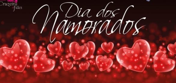Dicas de presentes para evitar erros no Dia dos Namorados