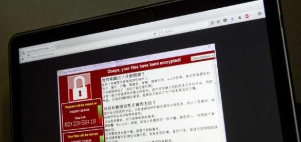 Disruptions from global cyberattack continue to ripple worldwide ... - seattlepi.com
