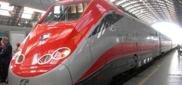 Ferrovie dello Stato lavora con noi posizioni aperte - michelagiuffrida.it