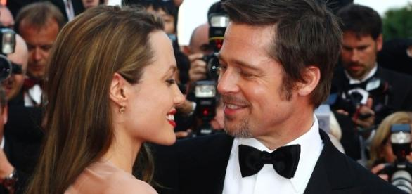 Fonte:(Buon 1° anniversario Brad & Angelina!! - forumfree.it)