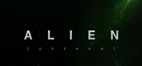La polémica no se ha hecho esperar: Alien Covenant