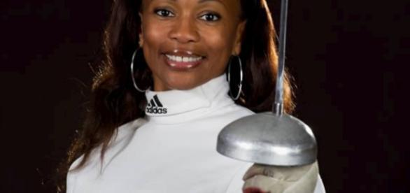 Laural Flessel devient la nouvelle ministre des sports.