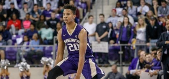 Markelle Fultz Is Your Dream Point Guard Prospect Come to Life - theringer.com