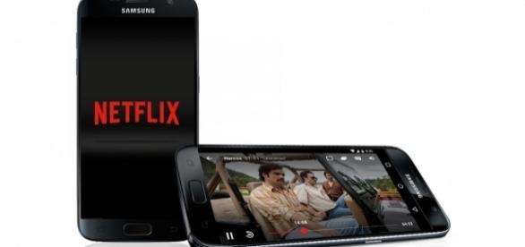 Netflix is blocking rooted Android phones from downloading its app - thenextweb.com