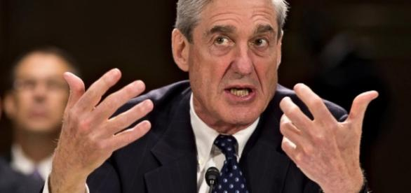 New special counsel Robert Mueller has long history at the FBI ... - go.com
