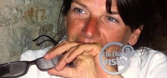 Omicidio Isabella Noventa, ultime notizie 18 maggio: emergono nuovi particolari raccapriccianti
