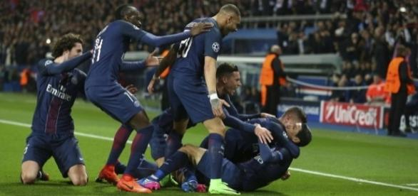 PSG, bonne nouvelle pour le club de Nasser AL-Khelaifi