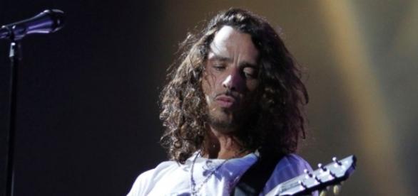 Soundgarden singer Chris Cornell dies at age 52 in Detroit - ABC News - go.com