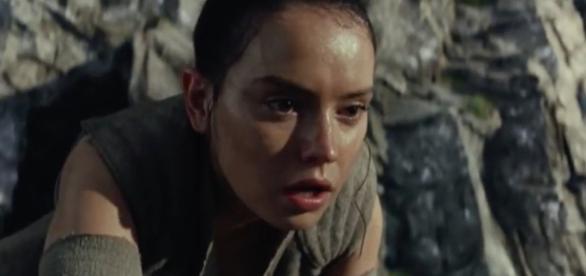 Star Wars Episode 8 – The Last Jedi: release date, cast & plot details - nme.com