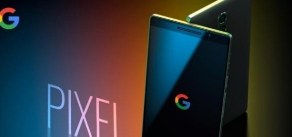 Taimen' Could be Google Nexus 7 Tablet or Pixel C Successor | 2017 ... - mobipicker.com