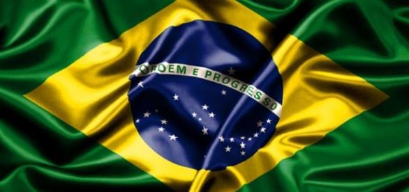 Ce grand joueur brésilien va... - usinenouvelle.com