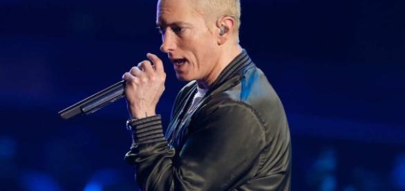 What a Neuroscientist Said About Eminem's Brain - nymag.com