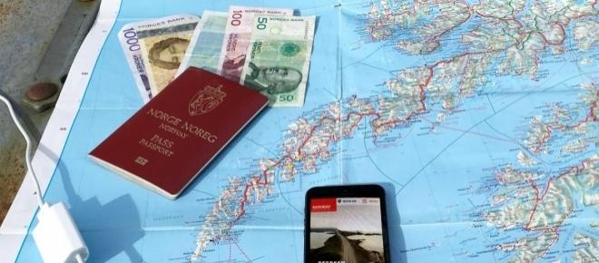 Brexit: Personenfreizügigkeit zwischen UK, Kanada, Australien und Neuseeland?