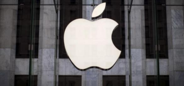 Apple Inc. (AAPL) WWDC 2016? Here's What You Can Expect - learnbonds.com