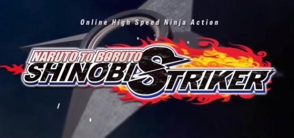 "Blog is War on Twitter: ""Primer tráiler de Naruto to Boruto ... - twitter.com"