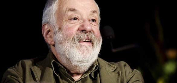 Cannes: Cornerstone Boards Mike Leigh's 'Peterloo'   Variety - variety.com