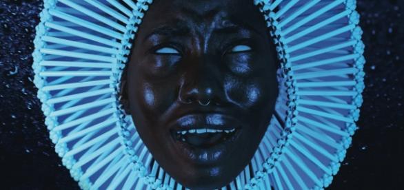 """Childish Gambino's """"Awaken, My Love!"""" Is the Best P-Funk Album in ... - vulture.com"""