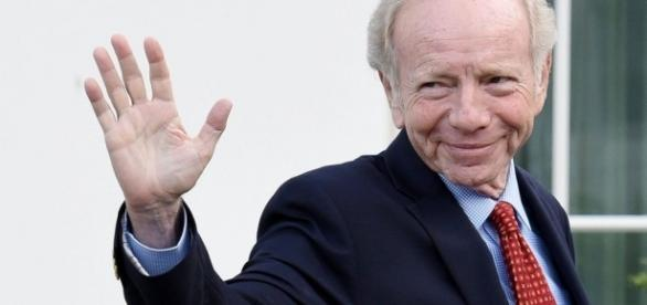 Former sen. joe lieberman emerges as top pick for fbi director ... - scoopnest.com