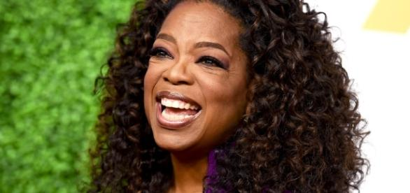 Is The Weight Watchers-Oprah Winfrey Partnership Good For Dieters ... - npr.org