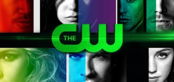 It's not all about live viewing figures for The CW [Image via Blasting News Library]