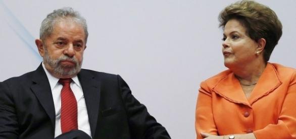 JBS mantinha conta secreta com R$300 milhões para o PT