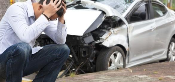 Los accidentes mortales del año 2015 en España rondan las 1.131 personas, mientras que el total de accidentes con víctimas supera los 34.550