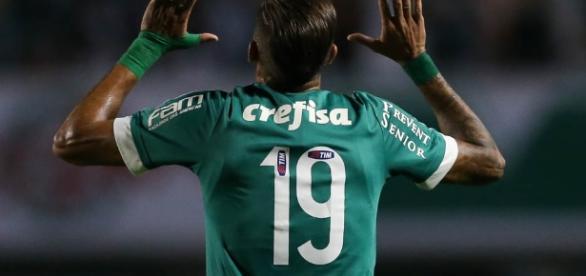 Rafael Marques, por exemplo, foi parar no Cruzeiro