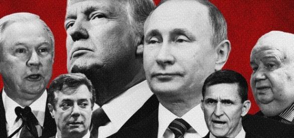 Russsiagate: è il genero di Trump l'alto funzionario coinvolto