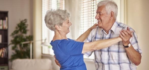 Saiba como retardar o envelhecimento