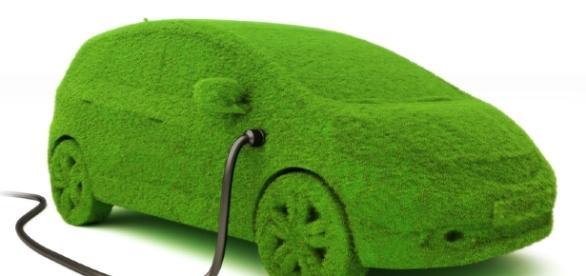 Tecnologia híbrida garante economia e preservação ambiental, mas híbrido flexfuel pode ser ainda mais eficiente (foto: Reprodução / Google)