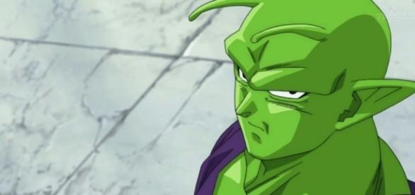 Dragon Ball Super' spoilers: Piccolo to power up with a new ...