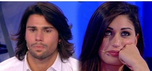 Trono Classico news, Luca e Soleil: le parole di Cecilia dopo la scelta scelta