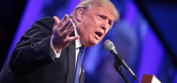 Trump breaks another promise and goes after Social Security ... - eclectablog.com