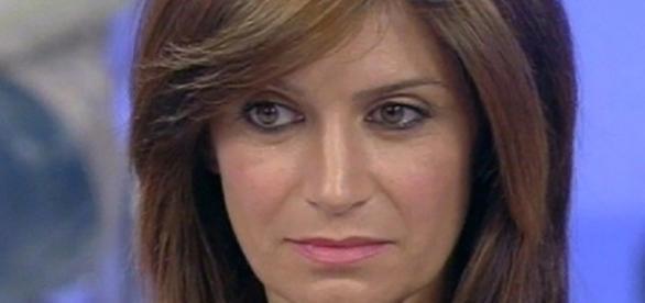 Uomini e Donne: Gemma Galgani e Barbara De Santi, ancora scontro