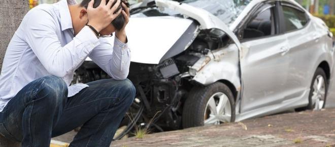 ¿Cómo podemos mantener la seguridad vial de forma eficiente y fácil?