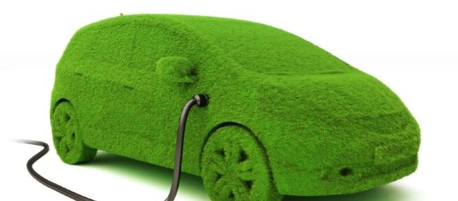 Brasil pode ter primeiro carro híbrido flex do mundo