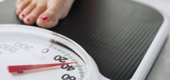 Could fasting every other day help you lose more weight? - tucson.com