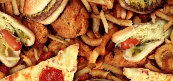 Elimina la grasa de tu cuerpo por completo