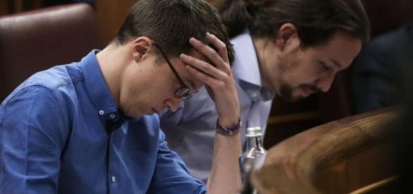 Errejón dará la batalla en Podemos por un partido abierto y plural ... - elpais.com