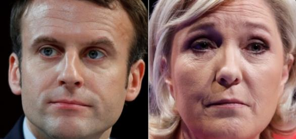 Global leaders throw their support behind Macron | TRT World - trtworld.com