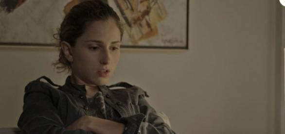 """Ivana vive um conflito íntimo na novela """"A Força do Querer"""""""