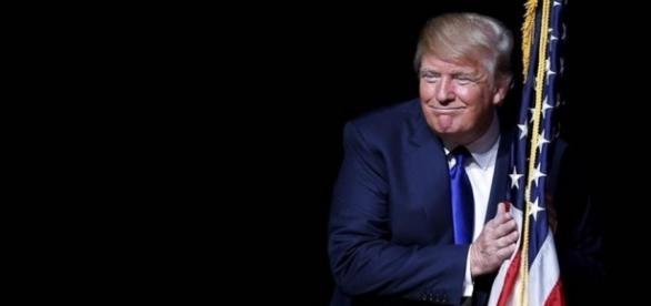 """Oggi Trump """"dovrebbe riprovarci"""" con l'abolizione dell'Obamacare ... - formiche.net"""
