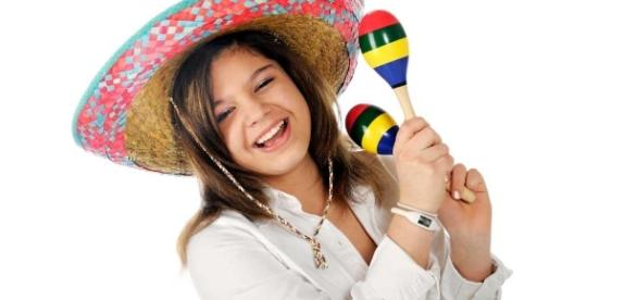 OP-ED]: How to laugh off the foolishness of Cinco de Mayo | AL DÍA ... - aldianews.com