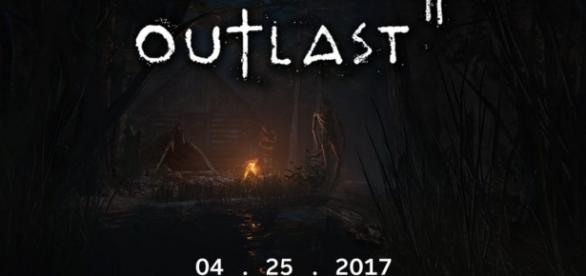 Outlast 2 confirmed for April release, Outlast Trinity will ... - vg247.com