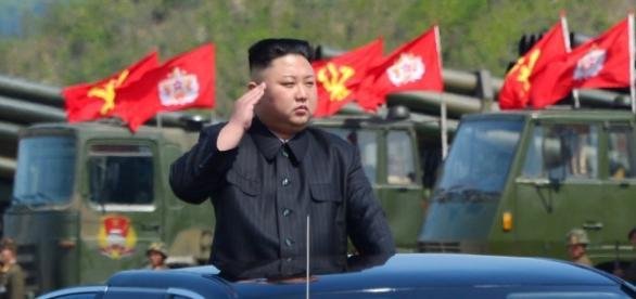 Trump on North Korea's Kim Jong Un: 'He's a pretty smart cookie ... - aol.com