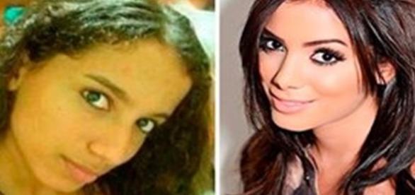 Veja a transformação desses famosos