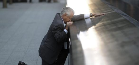 House passes legislation that allows families of 9/11 victims to ... - pbs.org